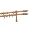 Galerie lemn Leroy Merlin – Cea mai bună selecție online