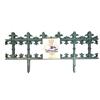Gard gradina Leroy Merlin – Cea mai bună selecție online