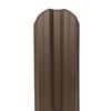 Gard metalic Leroy Merlin – Cumpărați online