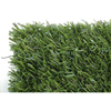 Gard zincat verde Leroy Merlin – Cumparaturi online