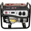Generator electric Leroy Merlin – Cea mai bună selecție online