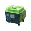 Generator Leroy Merlin – Catalog online