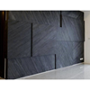 Glafuri marmura Leroy Merlin – Cumpărați online