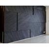 Granit Leroy Merlin – Cea mai bună selecție online