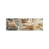 Gresie bucatarie Leroy Merlin – Cumpărați online