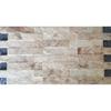 Gresie Leroy Merlin exterior – Cea mai bună selecție online