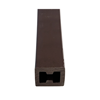 Grinda lemn Leroy Merlin – Online Catalog