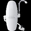 Instalatii sanitare Leroy Merlin – Online Catalog