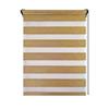 Jaluzele bambus Leroy Merlin – Cumparaturi online