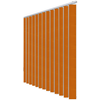 Jaluzele verticale Leroy Merlin – Cumpărați online