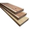 Lambriu lemn exterior Leroy Merlin – Cea mai bună selecție online