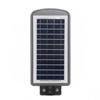 Lampa exterior Leroy Merlin – Cumpărați online