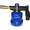 Lampa gaz Leroy Merlin – Cea mai bună selecție online