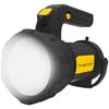 Lanterne Leroy Merlin – În cazul în care doriți sa cumparati online