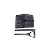 Lopata de zapada Leroy Merlin – Cea mai bună selecție online
