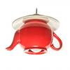 Lustre bucatarie Leroy Merlin – Catalog online