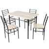 Masa cu scaune bucatarie Leroy Merlin – Cea mai bună selecție online
