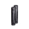 Membrana bituminoasa Leroy Merlin – Cumpărați online