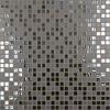 Mozaic Leroy Merlin – Online Catalog