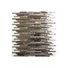 Mozaic sticla Leroy Merlin – Cumpărați online