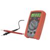 Multimetru Leroy Merlin – Online Catalog