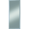 Oglinda hol Leroy Merlin – Cea mai bună selecție online
