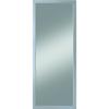 Oglinda Leroy Merlin – În cazul în care doriți sa cumparati online