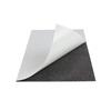 Osb 15 mm Leroy Merlin – Cumpărați online