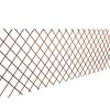 Panou lemn Leroy Merlin – Cea mai bună selecție online