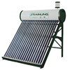 Panou solar Leroy Merlin – Online Catalog