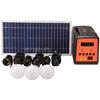 Panouri solare nepresurizate Leroy Merlin – Cumpărați online