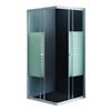 Paravan sticla dus Leroy Merlin – Cea mai bună selecție online