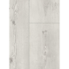 Parchet alb Leroy Merlin – Catalog online