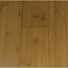 Parchet bambus Leroy Merlin – Cea mai bună selecție online