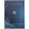 Parchet laminat 8 mm Leroy Merlin – Online Catalog