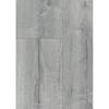 Parchet laminat Leroy Merlin – Cea mai bună selecție online