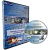 Peogram Leroy Merlin – Online Catalog