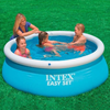 Piscine gonflable Leroy Merlin – Catalog online