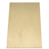 Placa lemn Leroy Merlin – În cazul în care doriți sa cumparati online