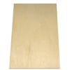 Placaj lemn Leroy Merlin – Cumpărați online