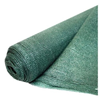 Plasa verde gard Leroy Merlin – Cumpărați online
