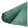 Plasa verde Leroy Merlin – Online Catalog