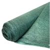 Plasa verde umbrire Leroy Merlin – Cumpărați online