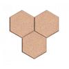 Pluta decorativa Leroy Merlin – Catalog online