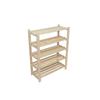Polite lemn Leroy Merlin – Cumparaturi online