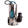 Pompa ape uzate Leroy Merlin – Cea mai bună selecție online