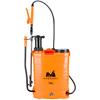 Pompe de stropit Leroy Merlin – Online Catalog
