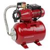 Pompe hidrofor Leroy Merlin – Cea mai bună selecție online