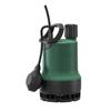 Pompe submersible Leroy Merlin – Cumpărați online
