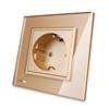 Prize cu telecomanda Leroy Merlin – Online Catalog